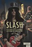 SLASH Featuring Myles Kennedy and The Conspirators Live from the Sunset Strip