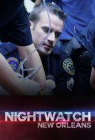 Nightwatch S04E10