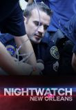 Watch Nightwatch