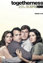Togetherness S02E08