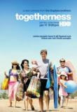 Watch Togetherness Online