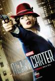 Watch Agent Carter