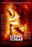 Watch The Living And The Dead