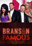 Watch Branson Famous