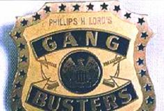 Gang Busters S01E27