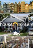 Watch House Hunters Pop'd
