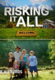 Watch Risking It All Online