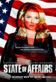 Watch State of Affairs