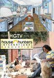 Watch House Hunters International Renovation