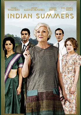 Indian Summers S02E10