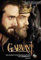 Galavant S02E10