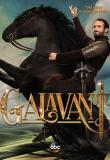 Watch Galavant Online