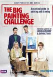 Watch The Big Painting Challenge Online
