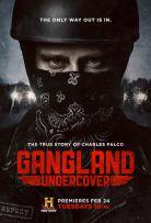 Gangland Undercover S02E08