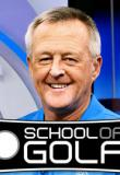 Watch School of Golf Online