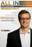 All In with Chris Hayes S04E207