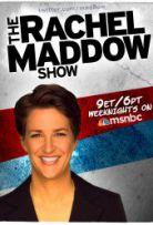 The Rachel Maddow Show S09E185