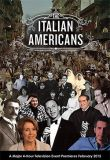 Watch The Italian Americans Online
