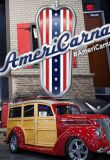 Watch AmeriCarna Online