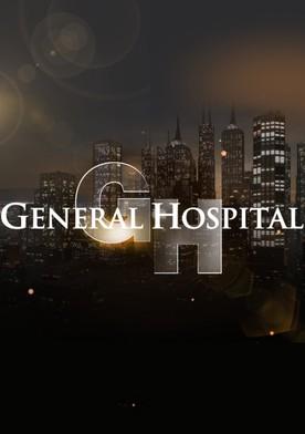 General Hospital S56E84