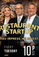 Restaurant Startup S03E09