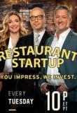 Watch Restaurant Startup