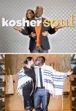 Watch Kosher Soul