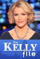 The Kelly File S03E131