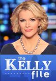 Watch The Kelly File