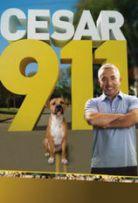 Cesar 911 S05E02