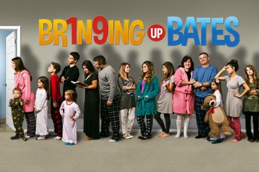 Bringing Up Bates S08E24