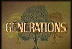 Generations S02E213