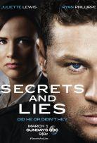 Secrets & Lies S02E01