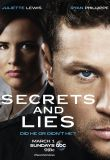 Watch Secrets & Lies