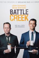 Battle Creek S01E13