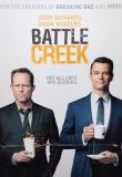 Watch Battle Creek Online