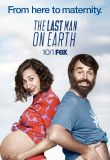 Watch The Last Man on Earth