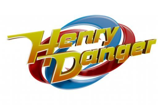 Henry Danger S05E34