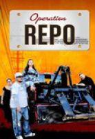 Airplane Repo S03E06