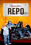 Watch Airplane Repo