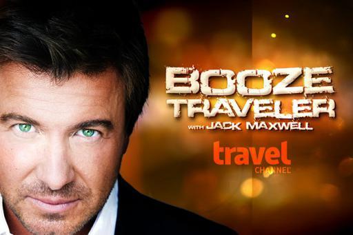 Booze Traveler S04E16