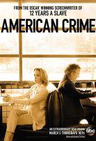 American Crime S03E08
