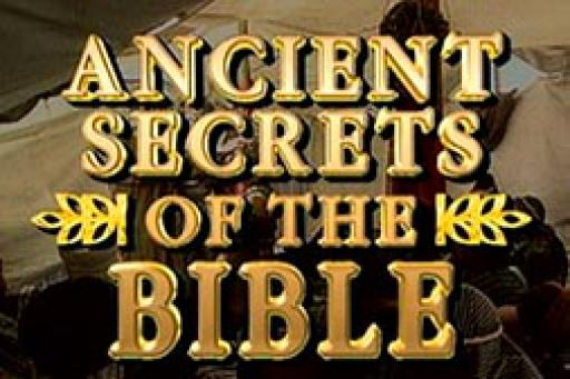 Secrets of the Bible S01E13