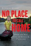 Watch No Place to Call Home