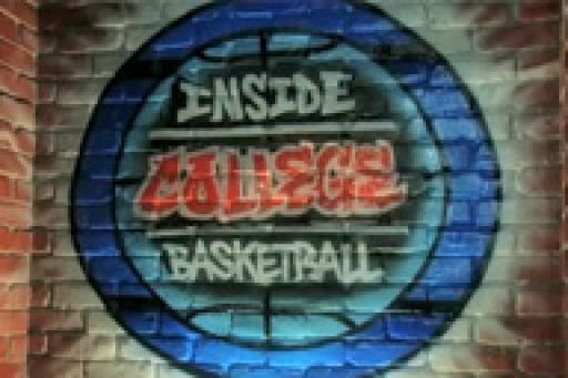 Inside College Basketball S06E112