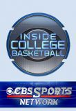 Watch Inside College Basketball Online
