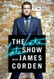 Watch The Late Late Show with James Corden Online