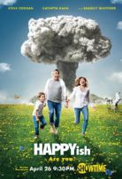 Happyish S01E10