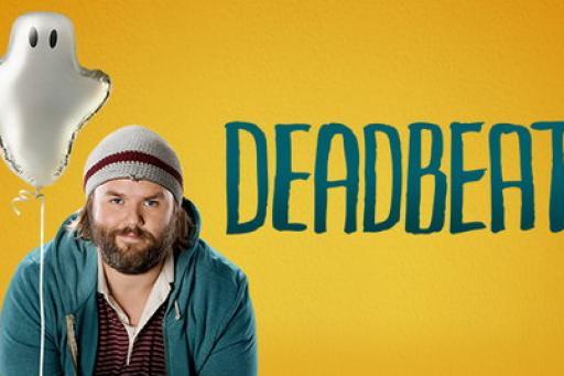 Deadbeat S02E01