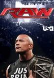 WWE Monday Night RAW S27E1341